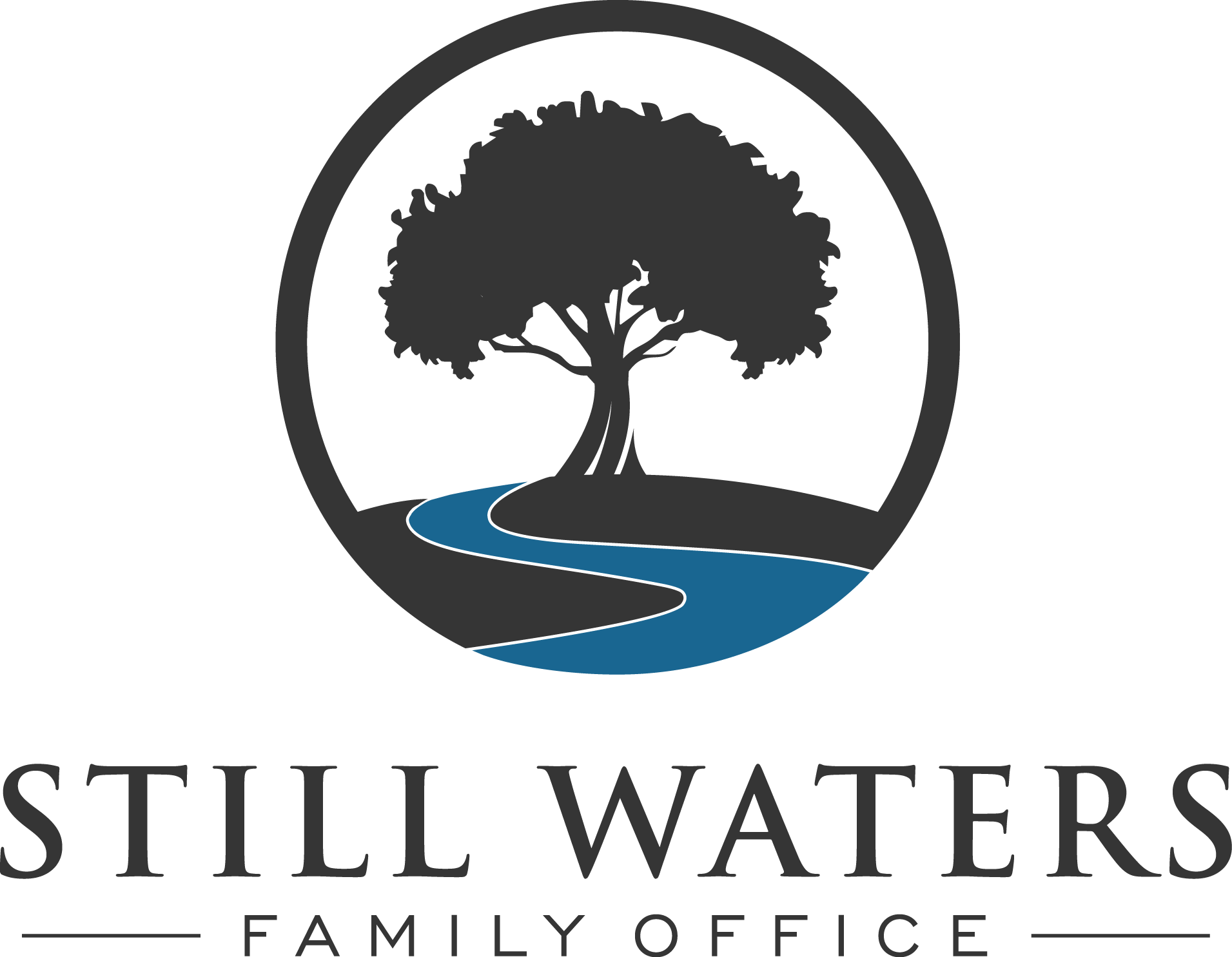 Still Water_logo