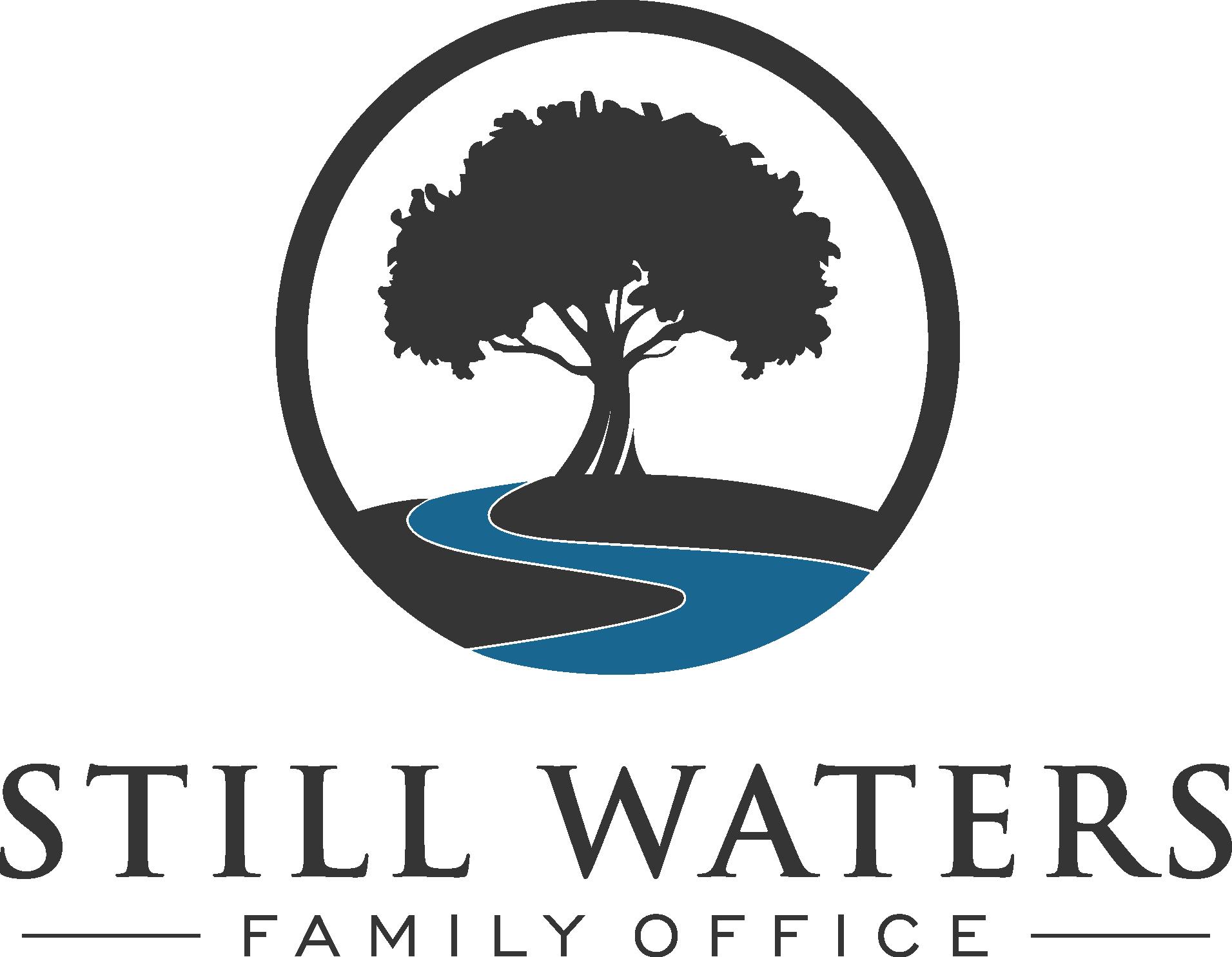 Still Water_logo