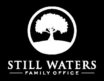 Still Water_logoWhite